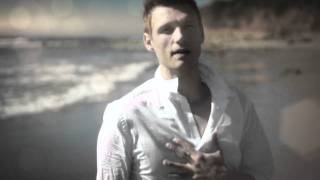 official just one kiss nick carter
