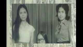 MIS BATCH 1970