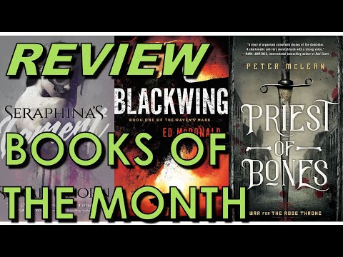 favorite-books-of-the-month-(january-2019)