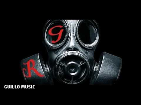 Ñengo Flow,Ñejo,Pacho y Cirilo,Chyno Nyno,Various Artist - Malianteo Mixtape (RealG4Life)