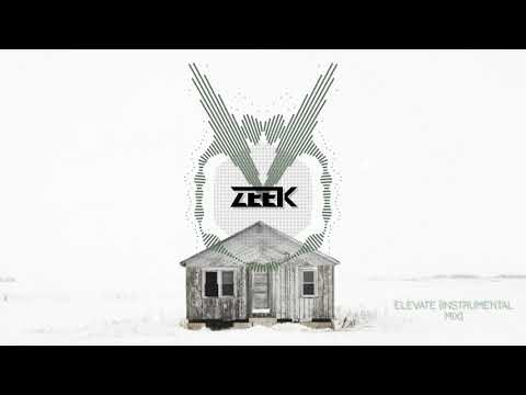 Zeek - Elevate [Instrumental Mix]