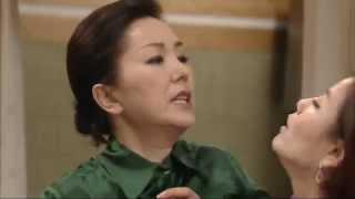 [HOT] 빛나는 로맨스 115회 - '사기죄로 고소할 것' 김집사(이휘향)와 장채리에게 손지검하는 이태리 20140611