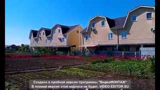 видео Продажа квартир Киева, Святошинский район