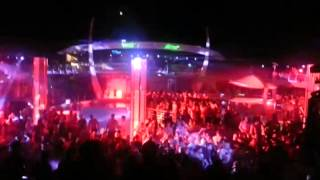 80s Party - Rick Astley - Atlantis Independence Cruise 2013 Thumbnail