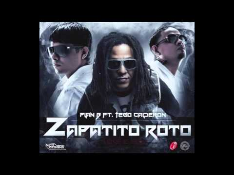zapatito roto plan b mp3xd