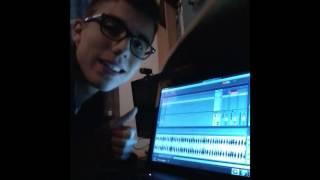 Haftbefehl & Farid Bang - Lass Rauchen (GonZZo Remix)