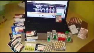 видео проверенный интернет магазин стероидов