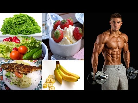 Budget Bodybuilding Food Save On Groceries For Indians Best Bodybuilding Big Chest Abs Workout Video