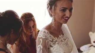 З+Д | Весілля повністю | Тейсарів