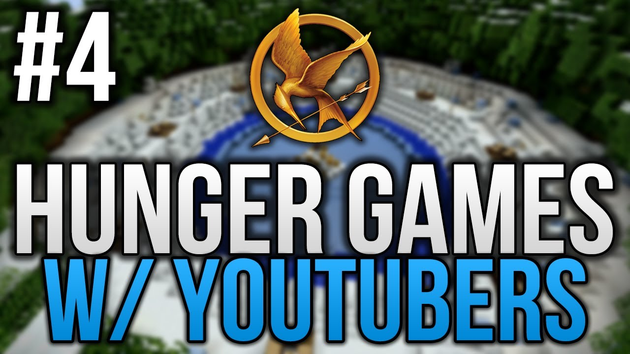 XBOX 360 Jurassic Lights Out Hunger Games  Subscriber