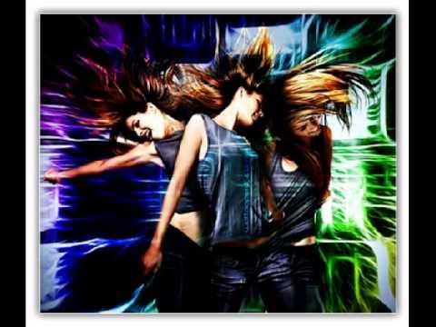 Arisen Flame  - Don't Go -Original Mix
