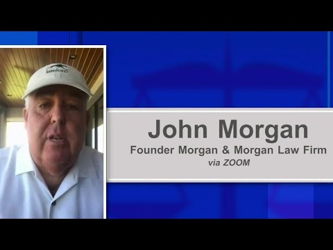 john-morgan-offers-to-recoup-$77m-florida-paid-for-troubled-unemployment-system