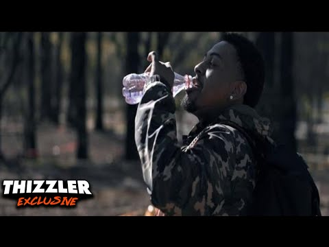 Derrty Dollaz - Breaking Me Down (Exclusive Music Video) || Dir. Dopescorsese