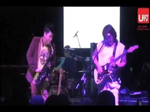 Kla Project - Meski Tlah Jauh & Semoga (Live in JCC)