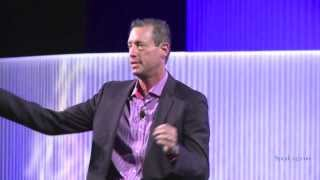 David Meerman Scott | Speaking.com Marketing Speaker