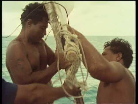 Te Baurua n Taratai Part 2 by James Siers