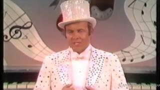 Glen Campbell Tim Conway John Wayne Show Open