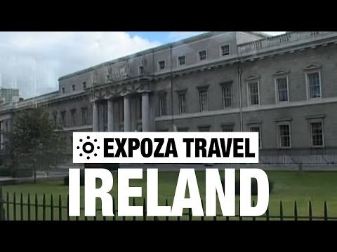 ireland-vacation-travel-video-guide-•-great-destinations