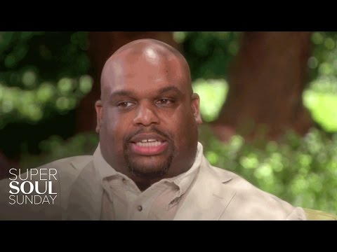 """Pastor John Gray: """"Honor Is the Currency of Elevation""""   SuperSoul Sunday   Oprah Winfrey Network"""