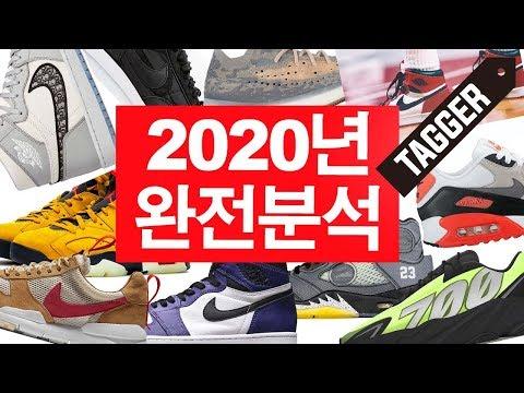 2020-sneakers-releases!