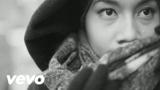 Yuna - Come As You Are