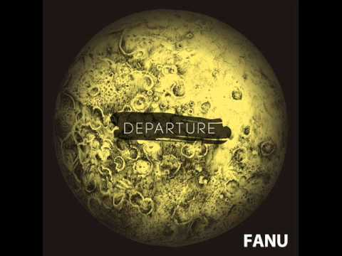 Fanu - Too blessed to be stressed
