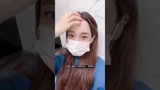 러블리즈 유지애 Lovelyz Yoo Ji Ae 인스타그램 스토리 인스타스토리 (2)