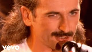 Aaron Tippin - There Aint Nothing Wrong With The Radio (Official Video) YouTube Videos