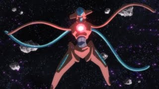 Pokémon Generationen, Folge 9: Die Sensationsmeldung