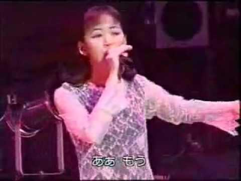 Kouda Mariko - Moment Live