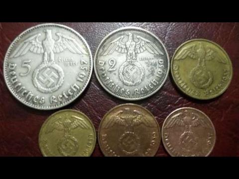 Ярославль старинные монеты какие марки больше ценятся гашеные или нет