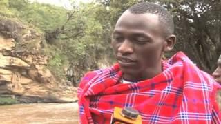 2 Maasai Mara University Students Drown In Ewaso Ngiro River