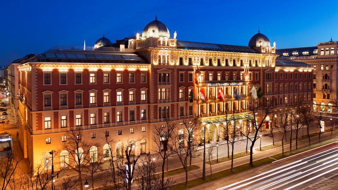 Casino Wien Wien