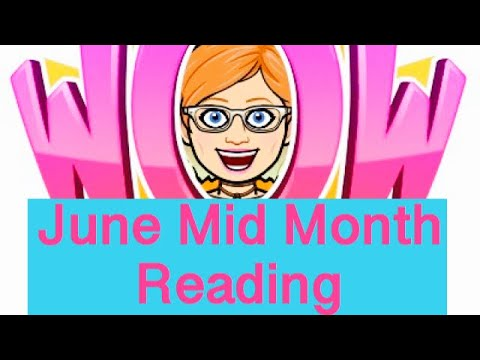 Repeat Taurus - Which is the best path?! - June Mid-month