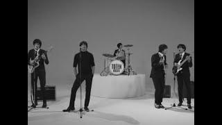 Die Toten Hosen // You're N๐ Good (Offizielles Musikvideo)