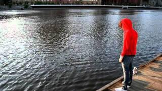 emptiness-new-hip-hop-mix-by-dj-raj