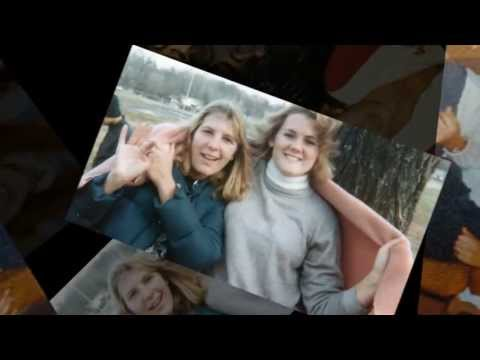 Webster Groves High 1983 Reunion Video