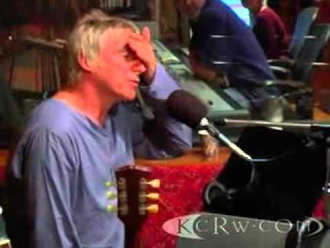 paul weller full set radio session u s a 2007.avi