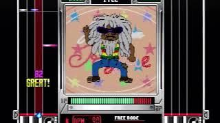 beatmania CORE REMIX - jam jam reggae (JAM JAM MIX)