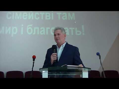 А Буковинський Церква ХВЄ Волочиськ