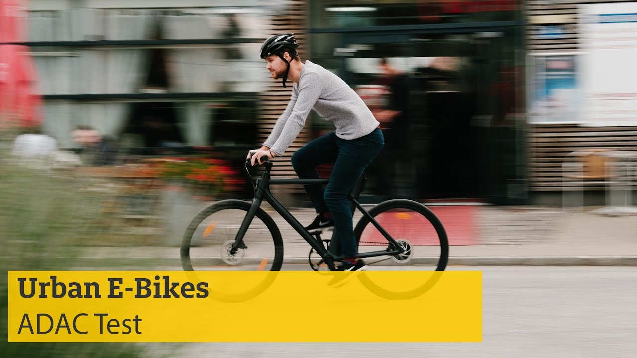 Anleitung: Check für E Bike und Fahrrad nach längerer Pause