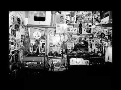 AcoK - Totor là t'es plus que mort (2009) [Dub & Dubstep] mix
