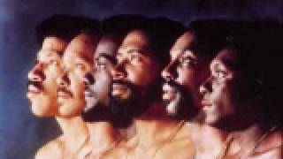The Commodores - Still