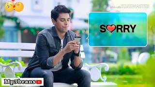 Teeje Week WhatsApp Status ! Jordan Sandhu ! Punjabi whatsApp status 2018