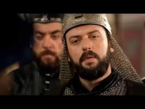 Ибрагим Паша Vs иностранных послов. Османская империя.