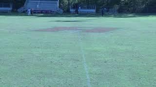 USC Aiken Men's Soccer vs Georgia Southwestern