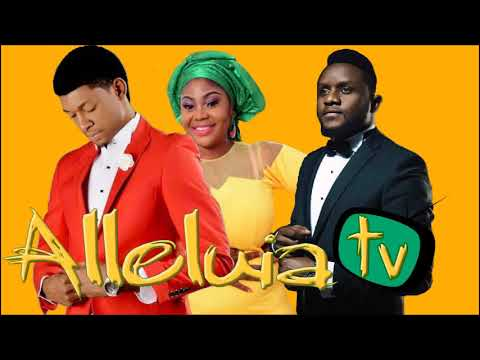 my-god-is-a-wonderful-god---nigerian-gospel-music-2020---praise-&-worship-songs