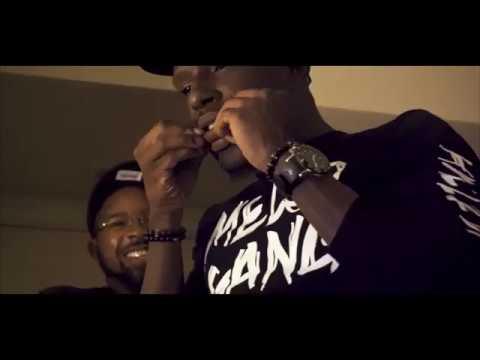 Download Domp$  - Melo Gang | Shot By @GMDTv