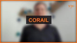 Corail - Signes
