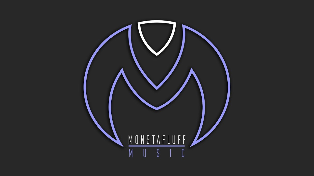 how to make monstercat future bass synths